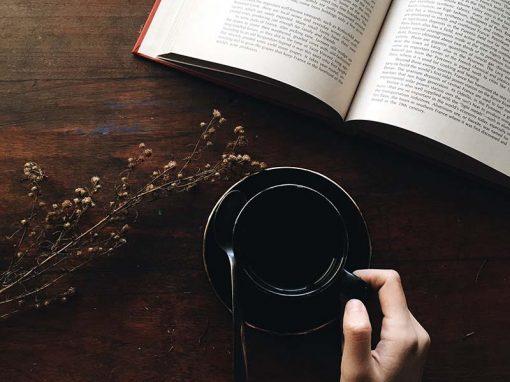 Libro de recetas de las Amas de Casa de Callosa