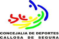 Jornada Deportiva (27-28 Septiembre de 2014)