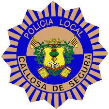 Preguntas y respuestas frecuentes a la Policía Local de Callosa