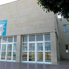El Ayuntamiento reclama a Conselleria más medios materiales y profesionales para el Centro de Salud ante el caos asistencial originado