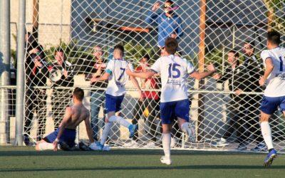 Restricciones en las actividades deportivas en Callosa a causa de las medidas excepcionales por  COVID-19