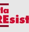 """Callosa de Segura aprueba la ordenanza que regula las ayudas destinadas a autónomos y microempresas en el marco del """"Plan Resistir"""""""