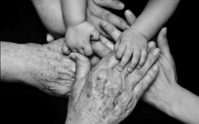 Bienestar Social, Igualdad, Familia, Tercera edad