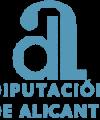 La Semana de Europa con la Diputación Alicante