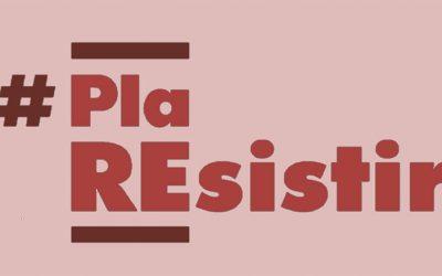 CONVOCADAS LAS AYUDAS ECONÓMICAS A AUTÓNOMOS Y MICROEMPRESAS EN EL MARCO DEL PLAN RESISTIR